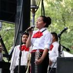 Wire   CALA International Festival Explores Latino Culture Through the Arts