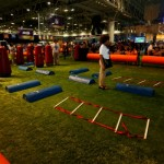 Wire | NFL Experience Tickets Go On Sale Wednesday