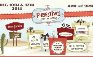 2014-Phoestivus-Poster-feature