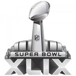 Wire | Select Fans Can Attend Super Bowl XLIX Media Day Fueled By Gatorade