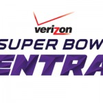 Wire | Verizon Super Bowl Central to be the Epicenter of Super Bowl XLIX Activities