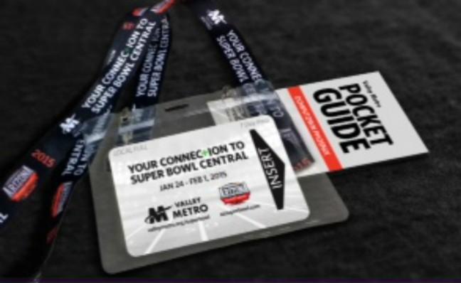 Super Bowl Pocket Guide and Lanyard_hi-res