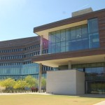 Wire | UA's Biomedical Campus Boosts Economy