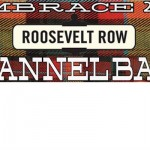 Wire | Celebrate New Year's Eve at Roosevelt Row's Flannel Ball