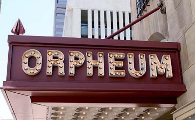 orpheum002