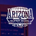 Downtown Phoenix Businesses Invited to Learn More about Super Bowl Central