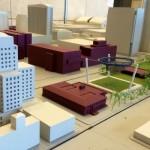 Visualizing Downtown Phoenix's Future