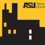 ASU Downtown Phoenix Campus Throws Open the Door