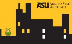 ASU-NOD-feature