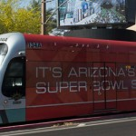 Wire | Transportation Tips for Getting Around Downtown During Super Bowl XLIX