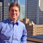 A Conversation with Mayor Greg Stanton: Part One