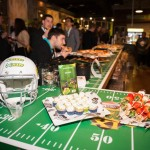Puppy Bowl Cafe 2/29/15