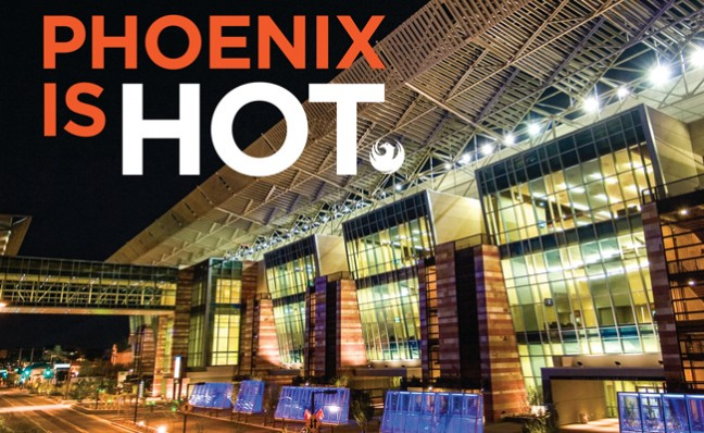 Phoenix-Community-Profile-feature
