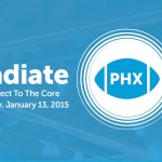 RadiatePHX Invites You to a 'Super Pep Rally' with Mayor Stanton
