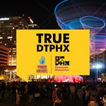 Wire | TrueDTPHX Puts the Spotlight on Downtown's Arts, Music and Food