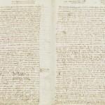 Wire | Da Vinci's Codex Leicester Arrives at the Phoenix Art Museum