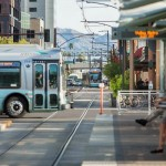 Wire | Transportation Open Houses Begin Tonight