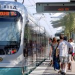 South Central Light Rail Extension Moves Forward