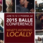 Downtown Phoenix to Host Localism Conference
