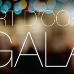 Wire | You're Invited to the Art d'Core Gala