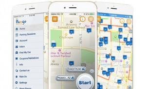 Pango Phones FLAT_feature