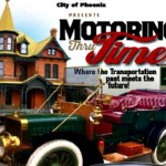 Wire | Classic Cars Take You on a Trip to the Past