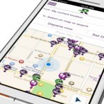 Wire | Valley Metro's New App Will Keep You On Schedule