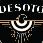 Wire | DeSoto Central Market Sets Opening Date