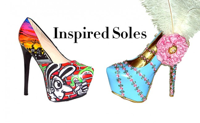Inspired-Soles-feature