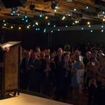 Mayor Stanton Celebrates Downtown Phoenix