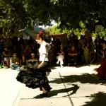 Wire   The Phoenix Festival de España Arrives at the Phoenix Center for the Arts