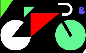 Valley Bike Month_feature