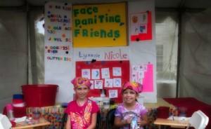 children's fair_feature