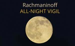 rachmaninoff_feature