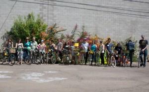 PHXUDW_2014_byDesignRepublic_Bikes+Gardens_002