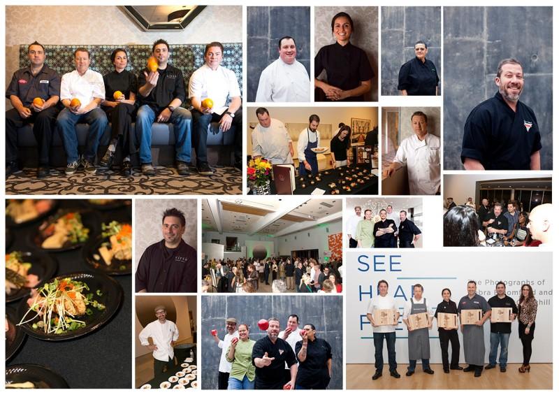 Ripe2015-Collage-SponsorshipPacket_sg02252015