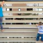 Creating Architectural Memories