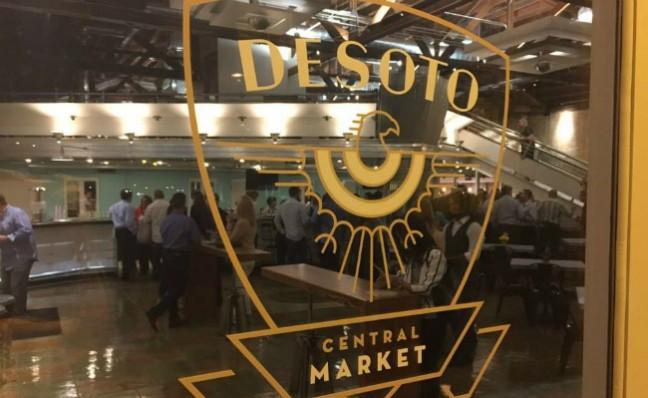 desoto_feature
