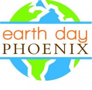 earthday_logo