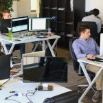 Wire | Digital Marketing Agency Yazamo Moves Downtown