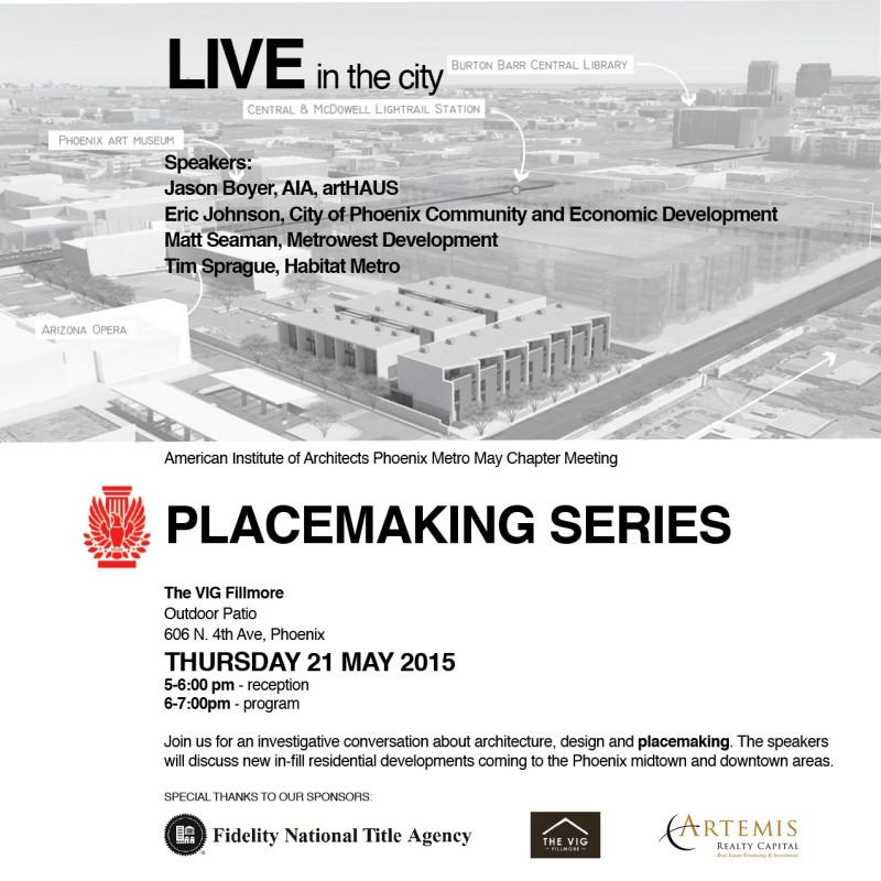 2015MAY_AIA_placemaking_LIVE