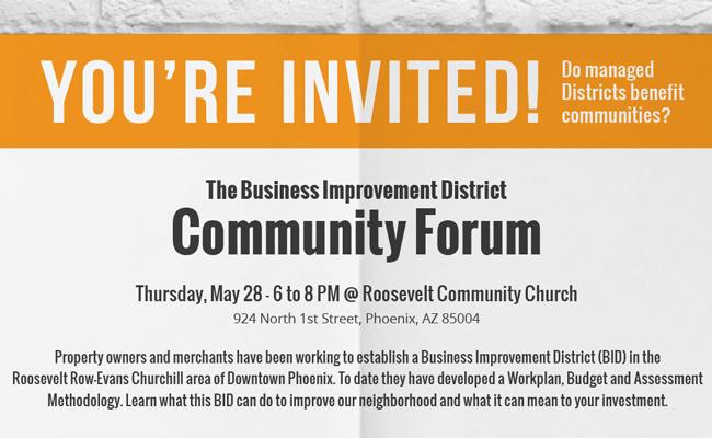 BID-Community-Forum-feature