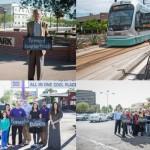 Reinvent Phoenix is Transforming Neighborhoods