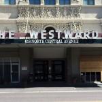 ASU is Making a New Home at the Westward Ho