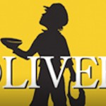 Oliver! Sings Onstage With The Phoenix Symphony