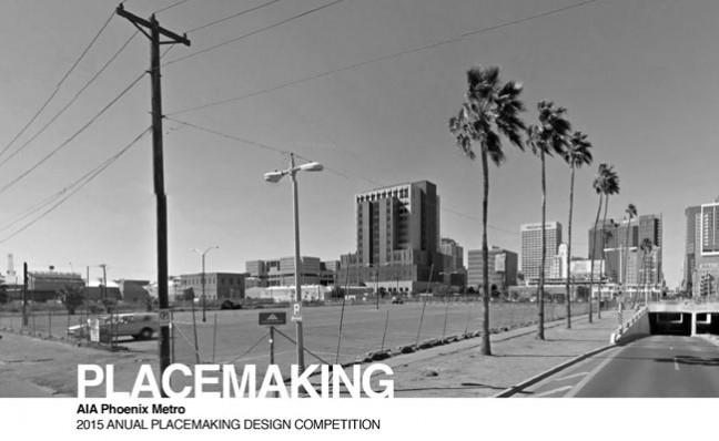 AIA-makeaplace-competition feature