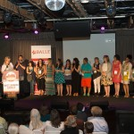 2015 BALLE Conference Celebrated Phoenix's Independent Side