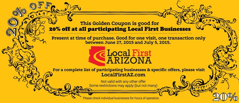 GoldenCoupon_2015-Front
