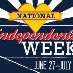 From the Wire | Celebrate Local Arizona Businesses During Independents Week
