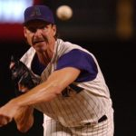 Wire | Diamondbacks to Retire Randy Johnson's #51 This Saturday